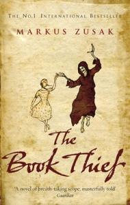 book-thief-cover-large